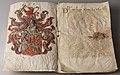 Beloningsbrief van koning Filips II van Spanje aan Balthasar Gerards, 1590.jpg