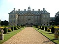 Belton House - geograph.org.uk - 37365.jpg