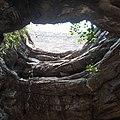 Belum Caves -Kurnool -Andhra Pradesh -001.jpg