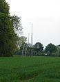 Belvedere Aussichtsplattform-2.JPG