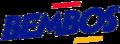 Bembos logo15.png