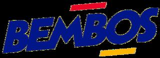 fast food restaurant chain in Peru