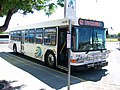 Ben Franklin Transit 248.jpg