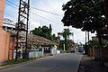 Benaras Road - Chamrail - Howrah 2013-08-24 1961.JPG