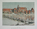 Bendrat Hochmeisterschloss Marienburg.jpg