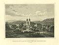Benediktiner-Abtei Metten Stich.jpg