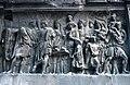 Beneventum, Arch of Trajan (V) (4749426268).jpg