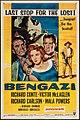 Bengazi (1955).jpg