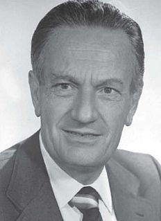 1979 Italian general election