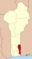 Benin Plateau.png