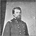 Benjamin F. Potts in Ohio's 32nd Infantry.png
