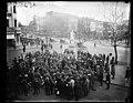 Benjamin Franklin celebration (Washington, D.C.) LCCN2016891983.jpg