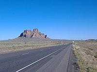 Bennett Peak - panoramio.jpg