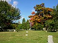 Bennington Street Burying Ground East Boston MA 02.jpg