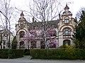 Bensheim, Heidelberger Straße 44.jpg