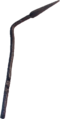 Bent pilum tip-transparent.png