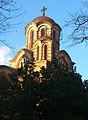 Beograd Crkva Sv Marka 3.JPG
