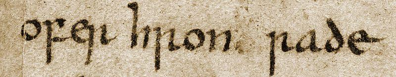 Beowulf.Kenning.jpg