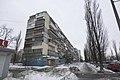 Berezniaky, Kiev, Ukraine - panoramio (3).jpg