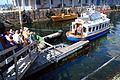 Bergen boat.jpg