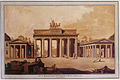 Berger nach Lüdtke Brandenburger Tor Aquatinta 1796.jpg