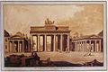 Berger nach Lüdtke Brandenburger Tor Aquatinta 1796.jpg