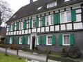 Bergermühle2010.png