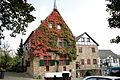 Bergisch Gladbach - Bergisches Museum 01 ies.jpg