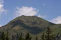 Bergtour hochweberspitze 89460 2015-06-08.JPG