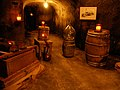 Beringer Vineyards, Napa Valley, California, USA (8308361753).jpg