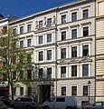 Berlin, Kreuzberg, Nostitzstrasse 21, Mietshaus.jpg