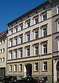 Berlin, Mitte, Almstadtstrasse 10, Mietshaus.jpg