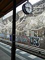 Berlin - S-Bahnhof Savignyplatz (9603474140).jpg