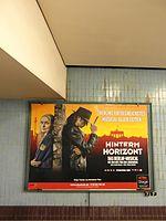 Berlin - U-Bahnhof Turmstraße (9488005409).jpg