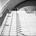 Berlin Kongresshalle 1958.jpg