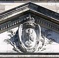 Berlin Stabi UdL Fassadendetail 3.jpg