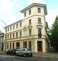 Berlin Weißensee Gustav-Adolf-Straße 146A (09040567).JPG