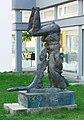 Berlinische Galerie Rolf Szymanski Flucht aus der Zeit 1992-2004.jpg