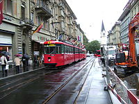 Bern Be88 N715.jpg
