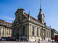 Bern Heiliggeistkirche 2013.jpg
