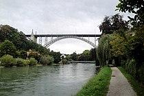 Bern Kornhausbrücke DSC05932.jpg