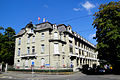 Bern Viktoriaspital DSC04255.jpg