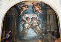 Bernardino monaldi, funerali di s. alberto, 1590 ca. 02.JPG