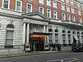 Berners Hotel (2).jpg