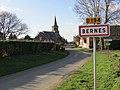 Bernes21.jpg