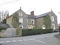 Berriew, Montgomeryshire 02.JPG