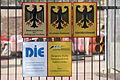 Beschilderung Bonn Heinemannstrasse 20110209.JPG