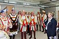 Besuch Kölner Dreigestirn im Historischen Archiv der Stadt Köln -9747.jpg