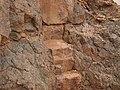 Betancuria, 35637, Las Palmas, Spain - panoramio (123).jpg
