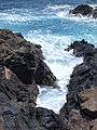 Betancuria, 35637, Las Palmas, Spain - panoramio (58).jpg